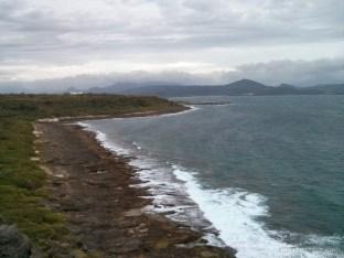 Kenting - west coastline 5