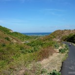 Lombok - on the road 3