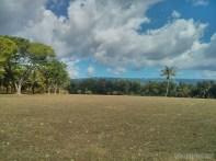 Moalboal - biking view 3