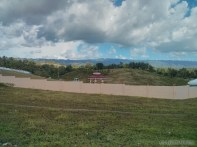 Moalboal - biking view 4