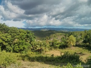 Moalboal - biking view 7