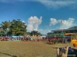 Moalboal - fiesta performance 18