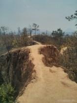 Pai - Pai canyon 3