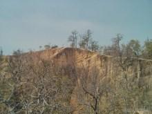 Pai - Pai canyon 5