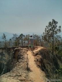 Pai - Pai canyon 8