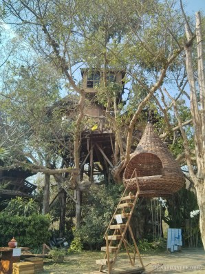 Pai - Pai treehouse 3