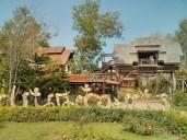 Pai - Pai treehouse 6