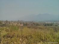 Pai - biking around scenery 3