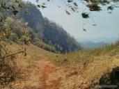 Pang Mapha - caving trip path 4