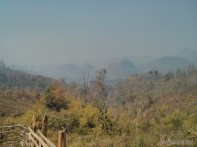 Pang Mapha - exploring scenery 1