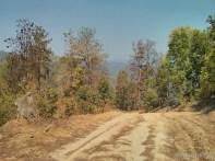 Pang Mapha - exploring scenery 5