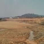 Phonsavan - biking around view 3