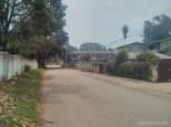 Pyin U Lwin - biking view 1