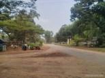 Pyin U Lwin - biking view 2