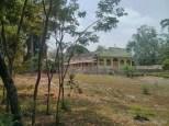 Pyin U Lwin - biking view 3