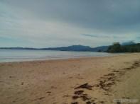 Sabang - beach 5