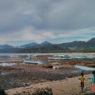 Sabang - beach 6