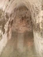 Saigon - Cu Chi tunnels 3