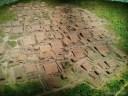 Taichung - Museum of Natural History lanyu island village model