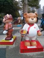 Taichung - bear 8