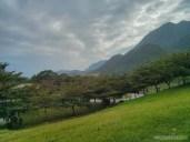 Taitung - Amis folk center 1