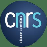 1012px-CNRS_fr_quadri.svg