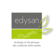 logotype_edysan_FINAL_COM_MD-01-600x600