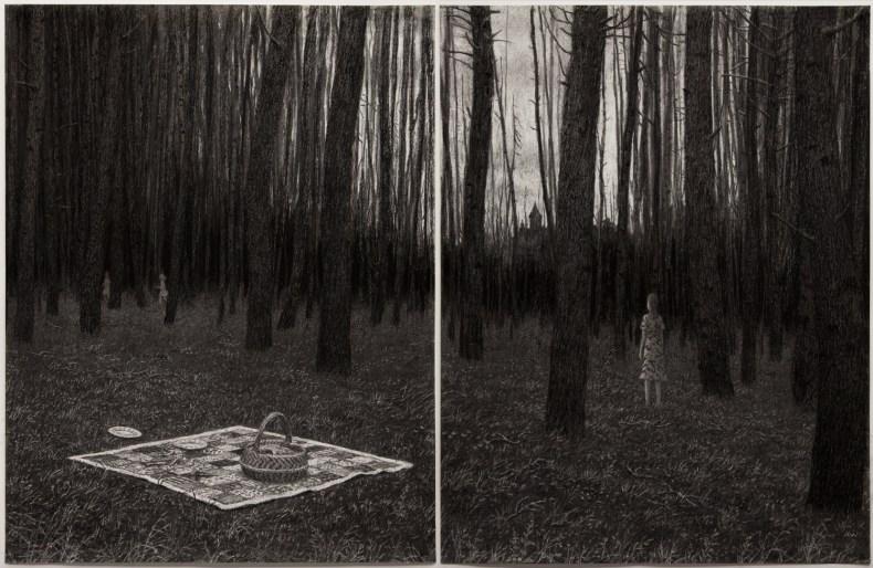 """Résultat de recherche d'images pour """"Aron Wiesenfeld"""""""