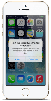 project-your-iphone-on-your-mac-computer-screen-trust