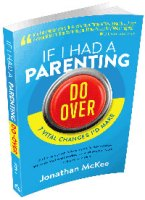PARENTING-DO-OVER-cover-WEB