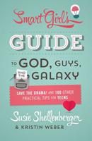 Smart Girl's Guide
