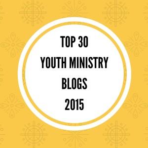 Top-30-YM-Blogs-300x300