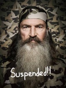 phil-robertson-suspended