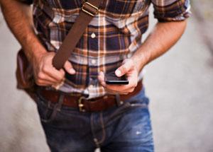 teen-social-media-hookup-culture