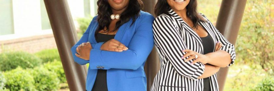 "Forbes article: ""Meet The Women Who Lead The First African American-Owned Real Estate Crowdfunding Platform"""