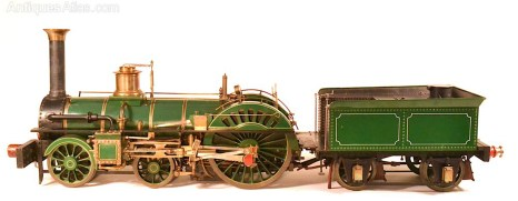 Live_Steam_Model_Crampton_Loco_as172a456z