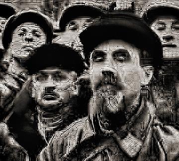 ProletarskoePhoto_1932_12