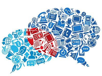 customer-service-contact-forum