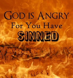 God-is-angry-963x1024