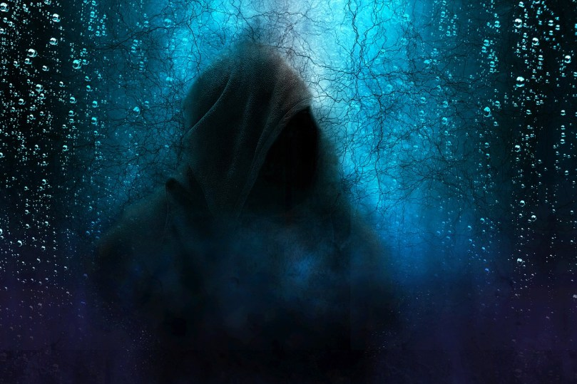 Shadow of Death- Grey Wine Episodes on jonathanoladeji.com