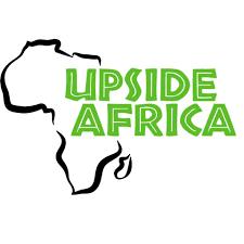 Upside Africa