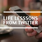 LESSONS_TWITTER