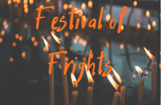 Festival of Frights1