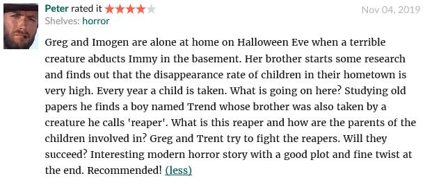 reaperpeter