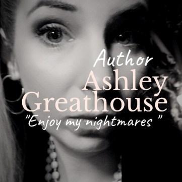 ashleygreathouse