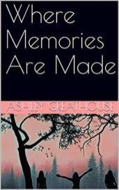 wherememories