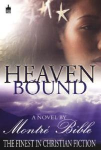 heavenbound