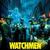 watchmenmovie