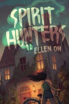 spirithunters