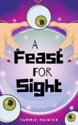afeastforsight